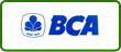 Bank BCA topindopulsamurah.com